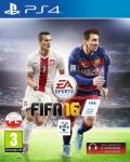 FIFA-16-n43902.jpg
