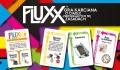 FLUXX, Cthulhu FLUXX, Zombie FLUXX – premiera!