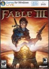 Fable III na PC w akcji