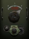 Fabularna zapowiedź drugiej edycji Afterbomb Madness