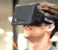 Facebook kupuje Oculusa