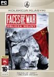 Faces-of-War-Oblicza-Wojny-n31998.jpg