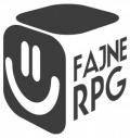 Fajne RPG na Zjavie
