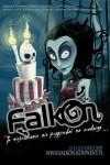 Falkon 2009