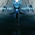 Fall Part 2: Unbound