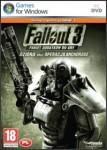 Fallout-3-Dziora-n20250.jpg
