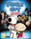 Family-Guy-Back-to-the-Multiverse-n36604
