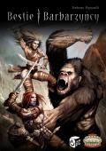 Fanowskie tłumaczenie przygody do Bestii i Barbarzyńców