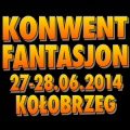 Fantasjon-4-n41872.jpg