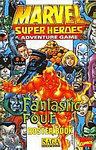 Fantastic-Four-Roster-Book-n25586.jpg