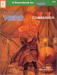Fantasy-Hero-Companion-II-n25340.jpg
