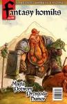 Fantasy-Komiks-10-n30680.jpg