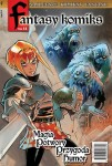 Fantasy-Komiks-11-n30858.jpg
