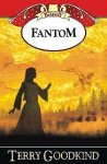 Fantom - Terry Goodkind
