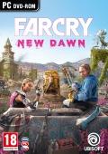 Far-Cry-New-Dawn-n50030.jpg