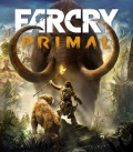 Far Cry: Primal – zwiastun
