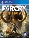 Far-Cry-Primal-n44334.jpg