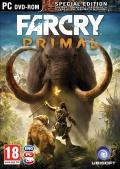 Far-Cry-Primal-n44390.jpg