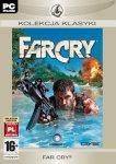 Far-Cry-n10334.jpg