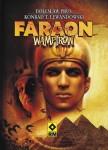 Faraon wampirów (e-book)