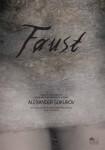 Faust-n36612.jpg