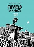 Favela w kadrze