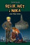 Felix-Net-i-Nika-oraz-Palac-Snow-n5922.j