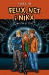 Felix-Net-i-Nika-oraz-Swiat-Zero-n32404.