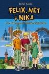 Felix-Net-i-Nika-oraz-Teoretycznie-Mozli