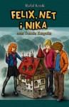 Felix-Net-i-Nika-oraz-Trzecia-Kuzynka-n2