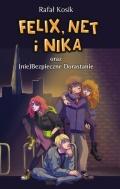 Felix-Net-i-Nika-oraz-nieBezpieczne-Dora