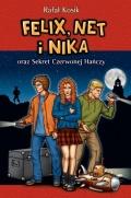 Felix-Net-i-Nika-oraz-sekret-Czerwonej-H