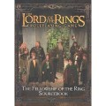 Fellowship-of-the-Ring-sourcebook-n26912
