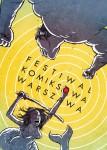 Festiwal-Komiksowa-Warszawa-2011-n30618.