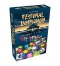 Festiwal-lampionow-n44492.jpg