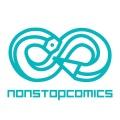 Festiwalowe nowości Non Stop Comics