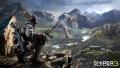 Filary rozgrywki w Sniper: Ghost Warrior 3