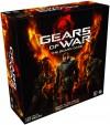 Film o Gears of War