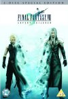 Final-Fantasy-VII-Advent-Children-n19124