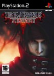 Final-Fantasy-VII-Dirge-of-Cerberus-n277