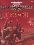 Fires-of-Dis-n24774.jpg