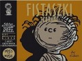 Fistaszki zebrane: 1955-1956