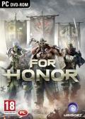 For Honor już w walentynki
