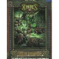 Forces of HORDES: Circle Orboros