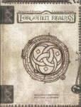 Forgotten Realms Campaign Setting