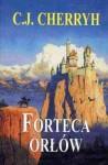 Forteca-orlow-n34118.jpg