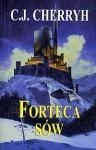 Forteca-sow-n34120.jpg