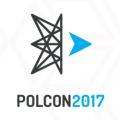 Fotorelacja z Polconu 2017