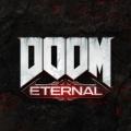 Fragment rozgrywki nowego Dooma