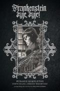 Frankenstein-zyje-zyje-n51170.jpg